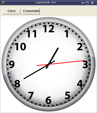 Lazclock customdrawn.png
