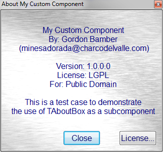 Screenshot MyCustomComponent AboutBox.png