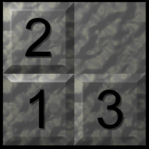 game puzzle.png