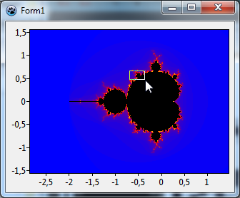 Mandelbrot Zooming.png