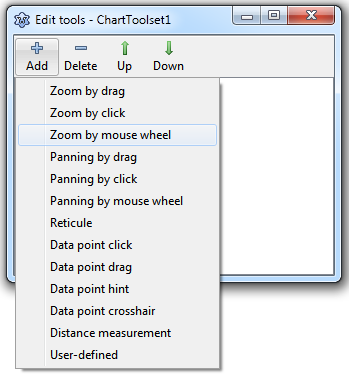 ChartToolset Editor.png