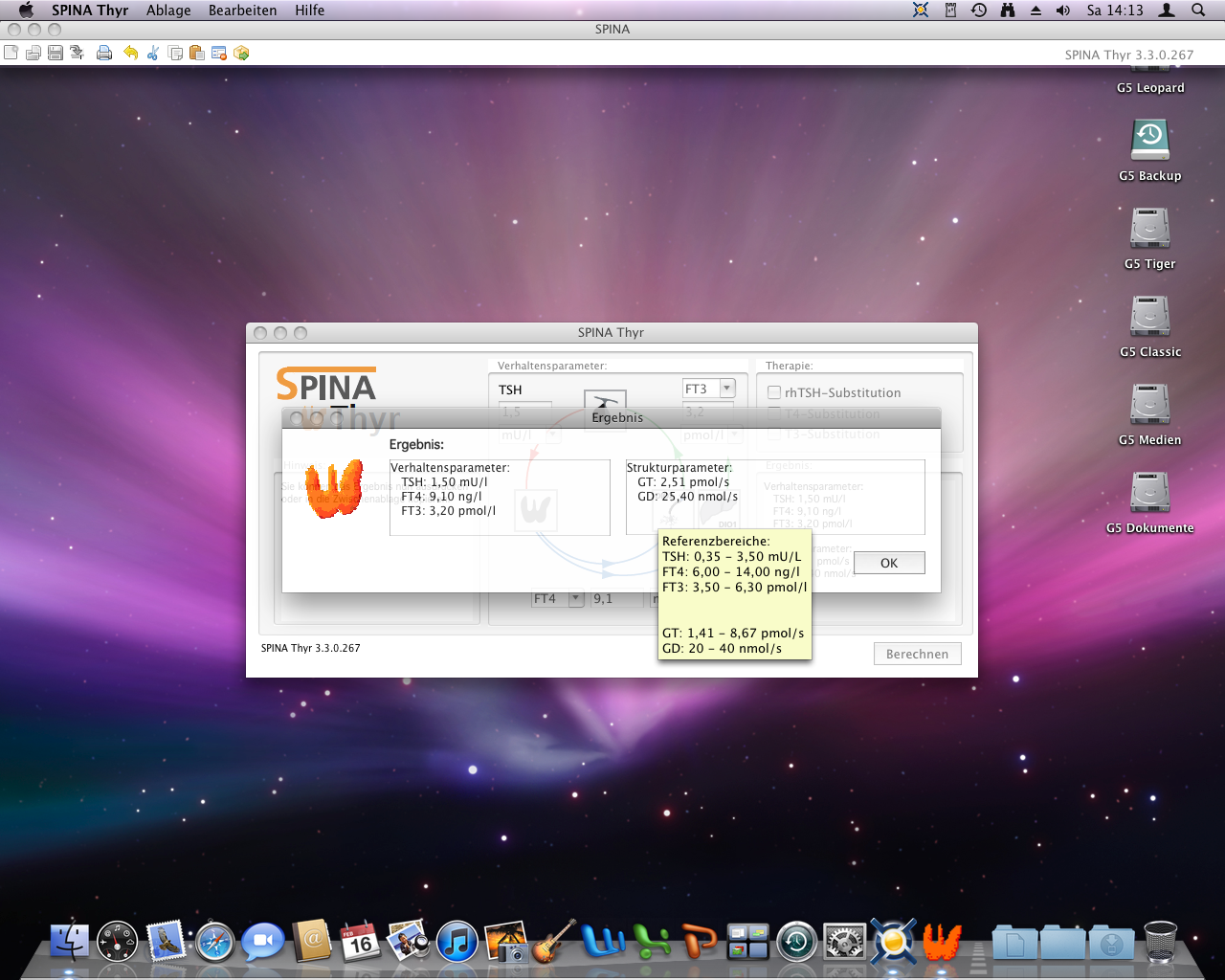 SPINA Thyr 3.3 for Mac 2.png