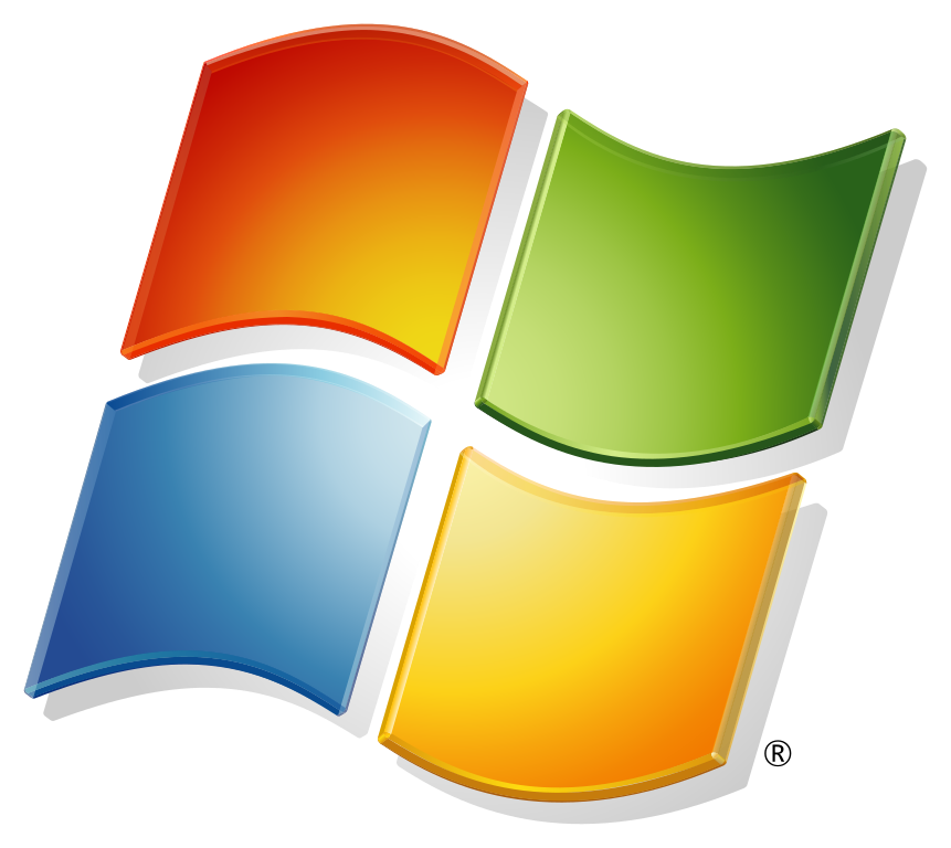 Logo Windows 01.png