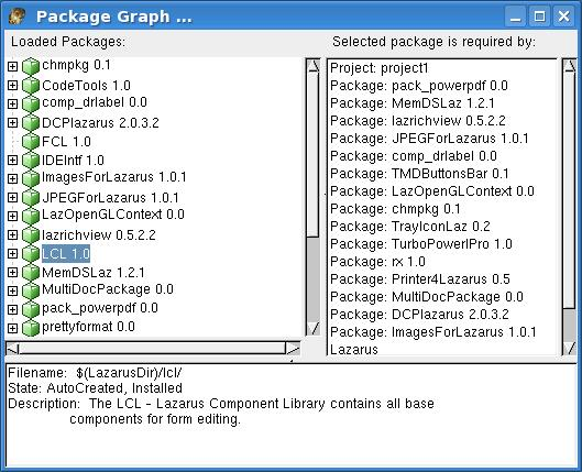 Lazarus IDE MenuComponents PackageGraph.jpg