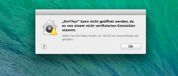 load security warning mavericks de.png