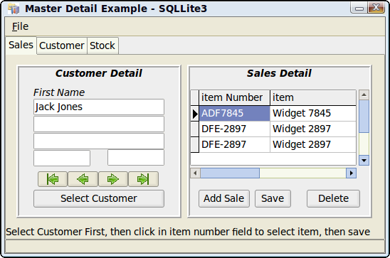 Screenshot-Master Detail Example - SQLLite3-2.png