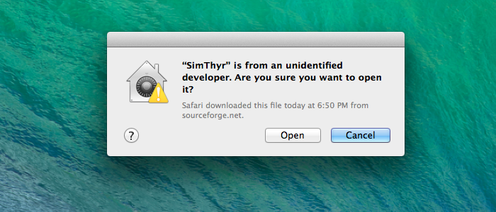 load security warning mavericks context en.png