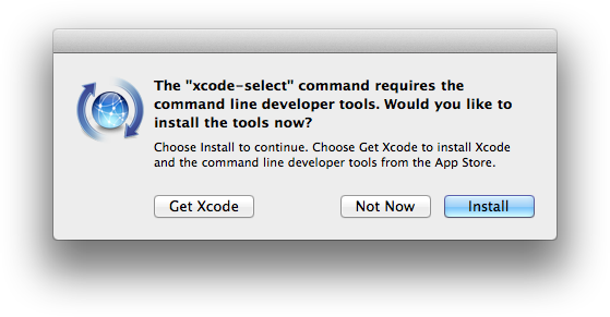 xcode select.png