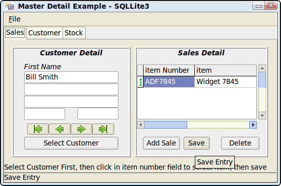 Screenshot-Master Detail Example - SQLLite3-1.png