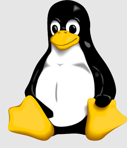 tux transparent.png