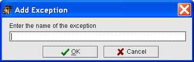 Debugger options add exception.png