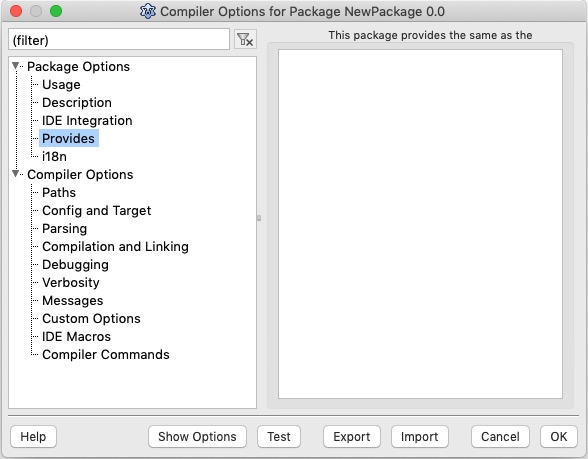 Package Options Dialog-Provides.jpg