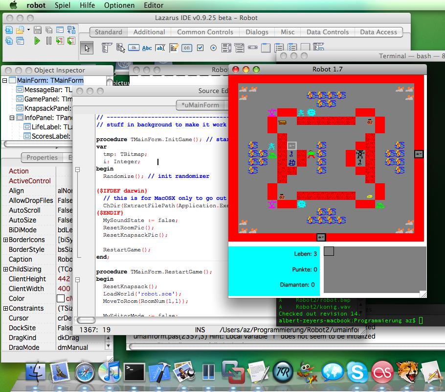 download Functorial semantics of algebraic theories(free web version)