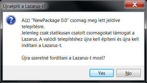 package rebuild (lazarus-1.0 RC1-fpc-2.6.0-win64).png
