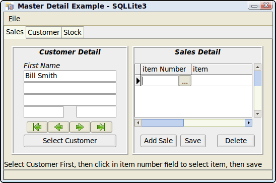 Screenshot-Master Detail Example - SQLLite3.png