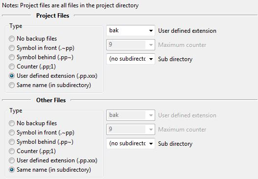 IDE-options-Environment-Backup.JPG