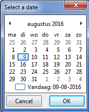 component-TCalendarDialog.png