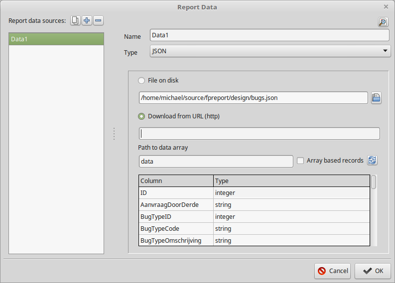 File:fpreport design data json.png