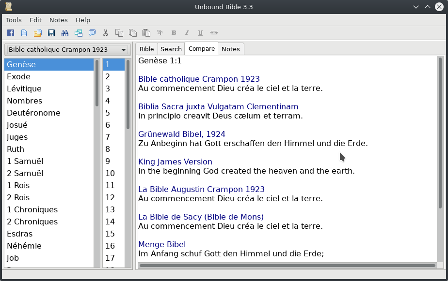 screenshot unboundbible-3.3.png