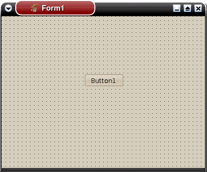 FormWithButton.png