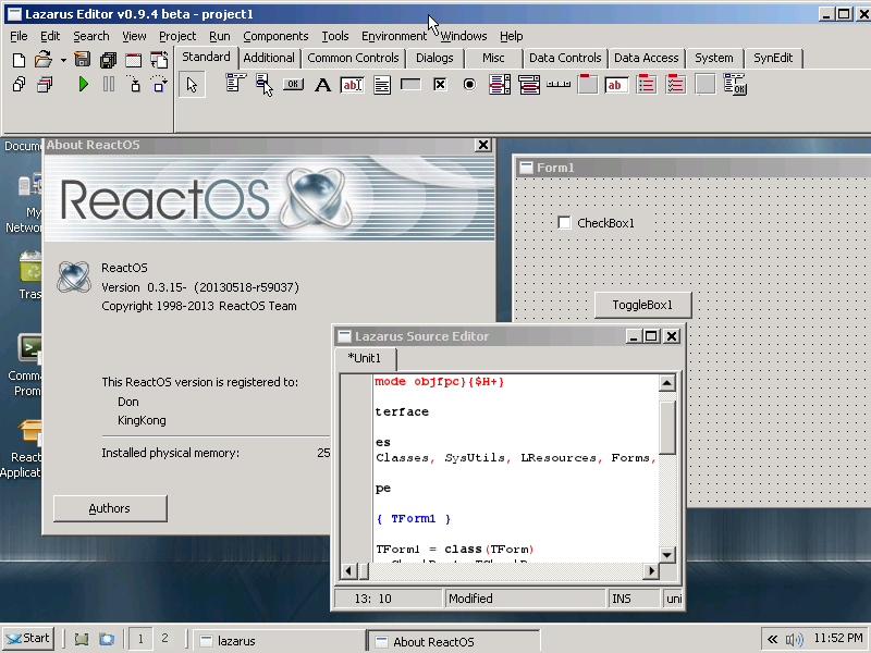 ReactOS.png