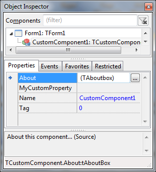 Screenshot MyCustomComponent ObjectInspector.png