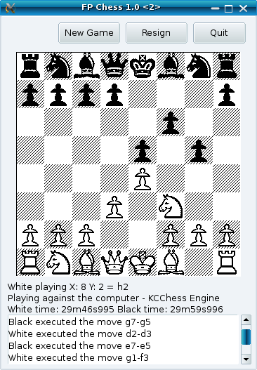 Fpchess.png