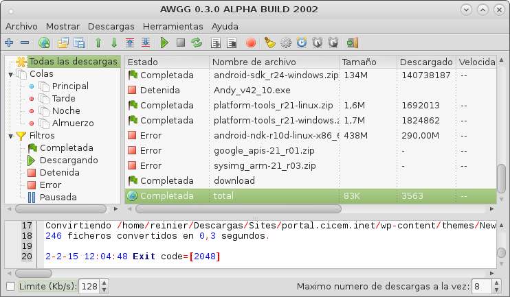 Pantallazo-AWGG 0.3.0 ALPHA BUILD 2002.png
