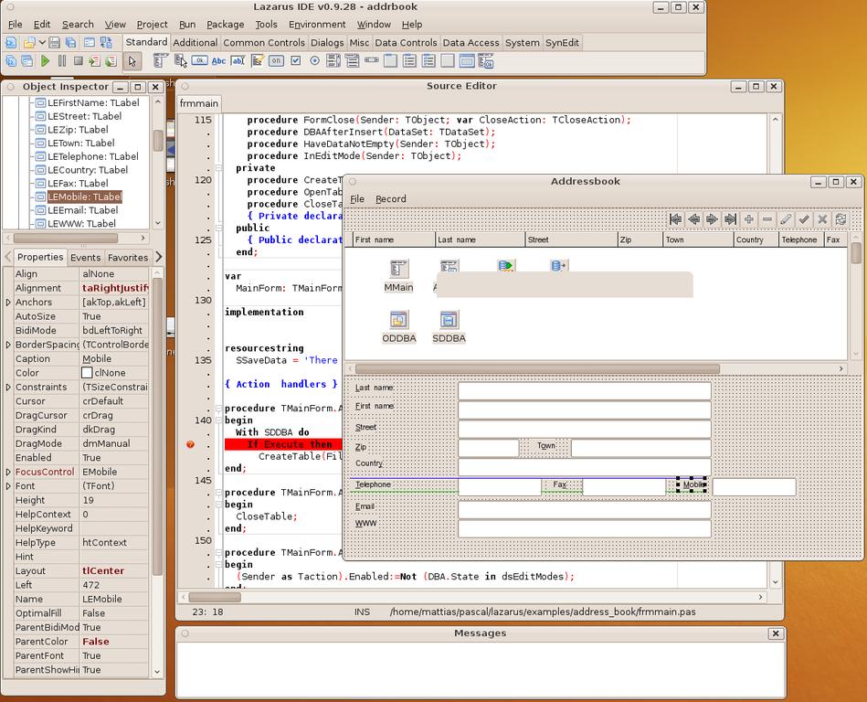 949px-Lazarus-0.9.28-linux-gtk ...