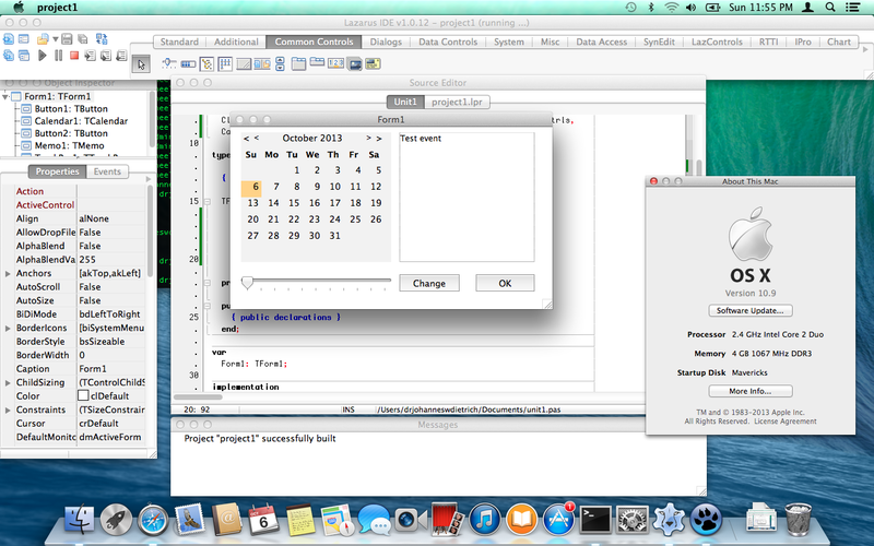 File:Lazarus 1.0.12 Mac OS X Mavericks.png
